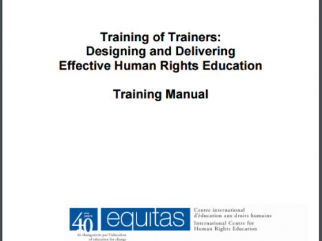 Training manual template online word templates docs training manual templates pronofoot35fo Gallery