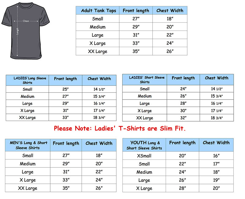 17 Clothing    Size       Chart    Templates  Word    Excel    Formats
