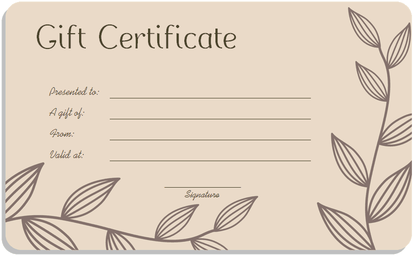 Free Download Gift Certificate Template from www.wordtemplatesdocs.org