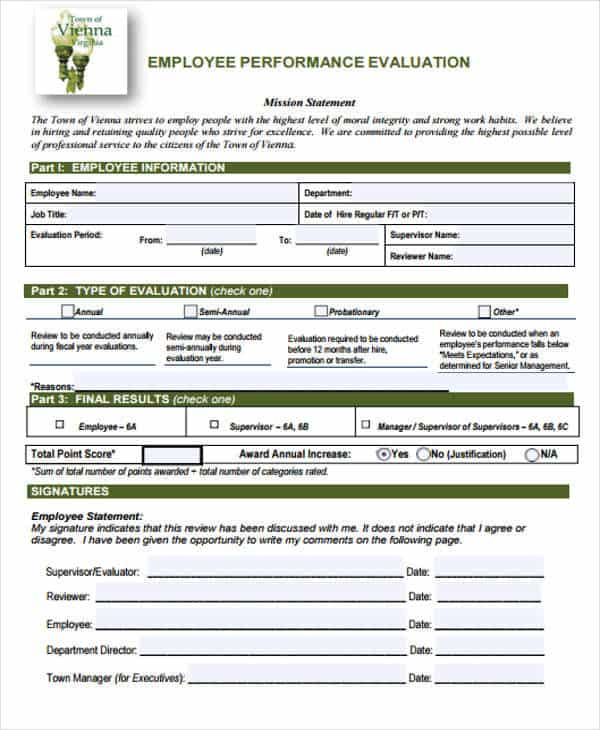 12 Monthly Report Templates - Word Excel Formats